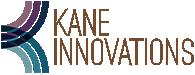 Kane Innovations Logo